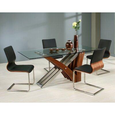 Impacterra Akasha Dining Table
