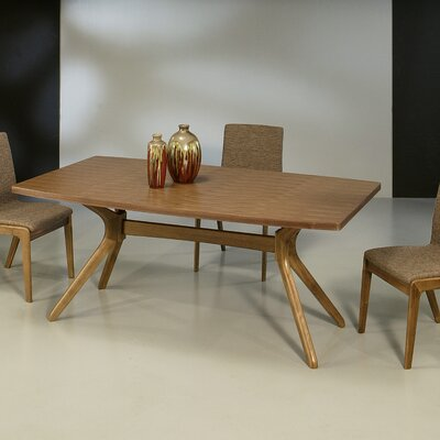 Impacterra Manchester Dining Table