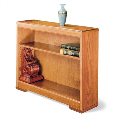 Hale Bookcases 48 Traditional Series 30