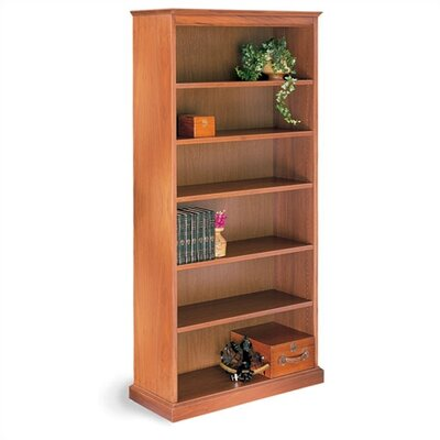 Hale Bookcases 200 Signature Series 72