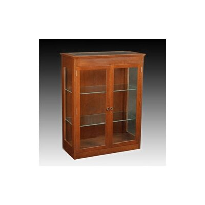 Hale Bookcases 200 Signature Series 3 Shelf 42