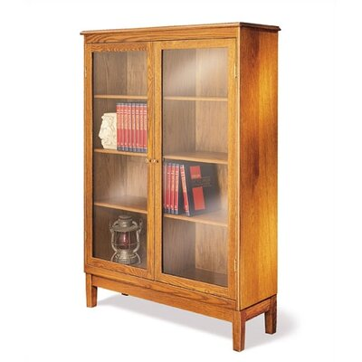 Hale Bookcases Traditional..