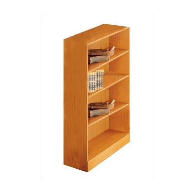 Hale Bookcases 1100 NY Series 48