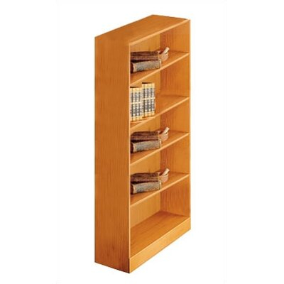 Hale Bookcases 1100 NY Series 60
