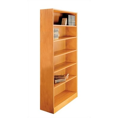 Hale Bookcases 1100 NY Series 72