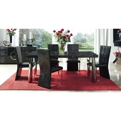 Noci Design Noci Dining Table