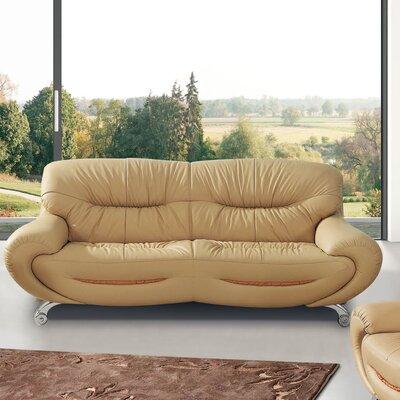 Noci Design Sofa