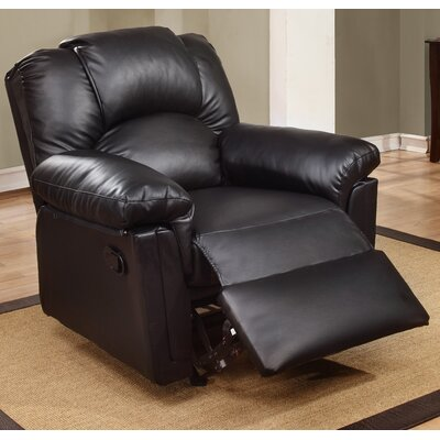 A&J Homes Studio Jori Recliner