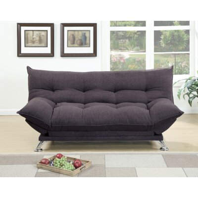 A&J Homes Studio Rio Sleeper Sofa