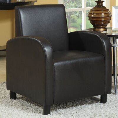 A&J Homes Studio Arm Chair