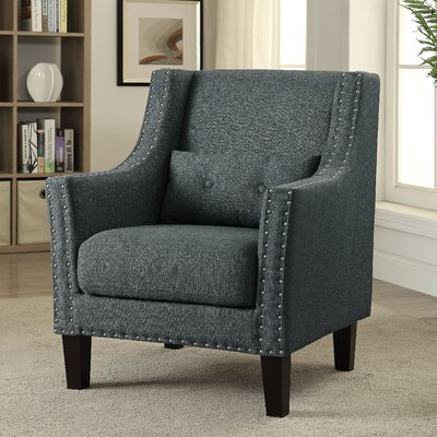 A&J Homes Studio Club Chair