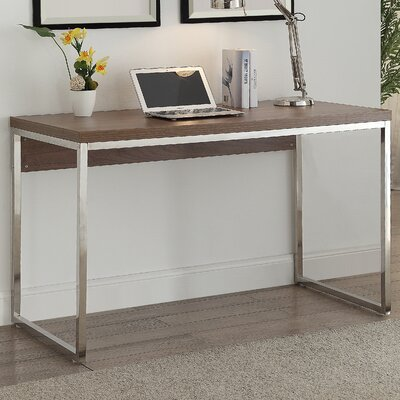 A&J Homes Studio Harper Writing Desk
