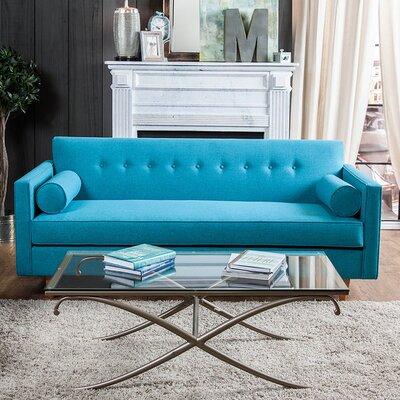 A&J Homes Studio Marilyn Sofa