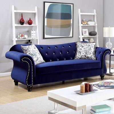 A&J Homes Studio Jolly Sofa