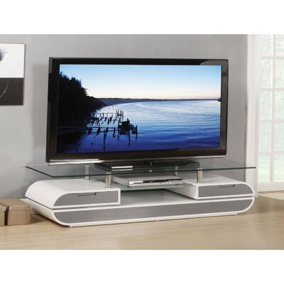 A&J Homes Studio Sammy TV Stand