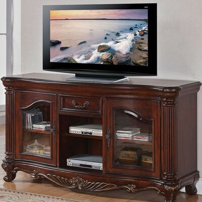 A&J Homes Studio Lulu TV Stand