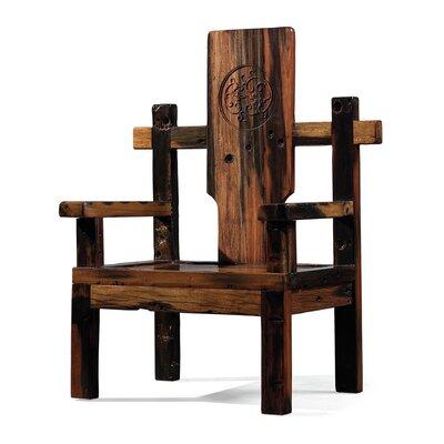 A&J Homes Studio Abydos Arm Chair