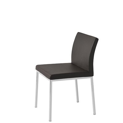 Modern Chairs USA Alya Parsons Chair