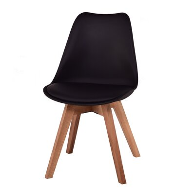 Modern Chairs USA Como Side Chair