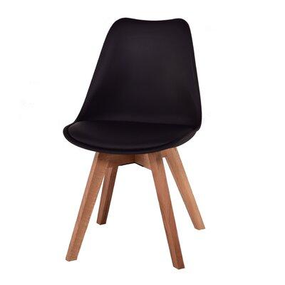 Modern Chairs USA Como Side Chair
