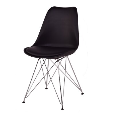 Modern Chairs USA Monza Side Chair