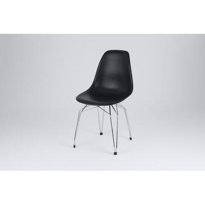 Modern Chairs USA Diamond ..