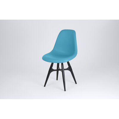 Modern Chairs USA ZigZag Side Chair