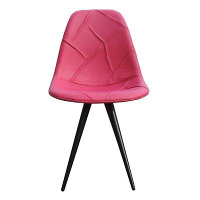 Modern Chairs USA Angel Side Chair