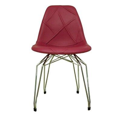 Modern Chairs USA Diamond Side Chair