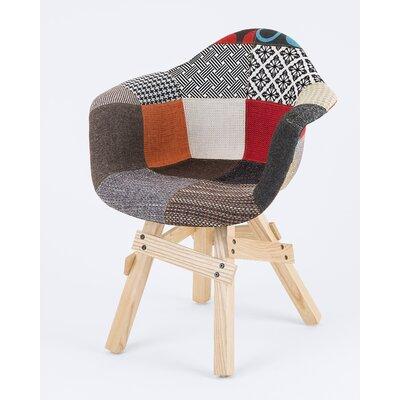 Modern Chairs USA Icon Arm Chair