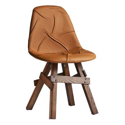 Modern Chairs USA Pop Side Chair