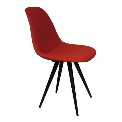 Modern Chairs USA Angel Side Chair