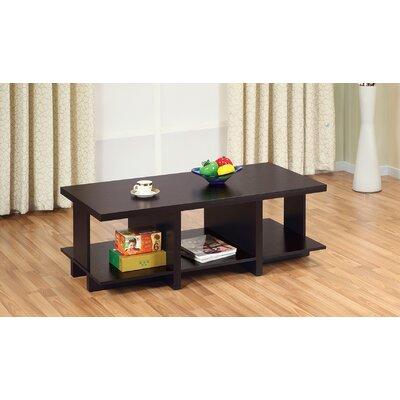 Brassex Coffee Table