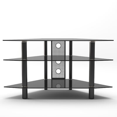 Gibson Living Ruby TV Stand