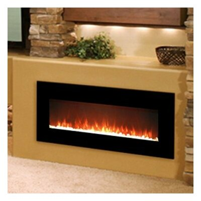 how to clean a fireplace smoke shelf