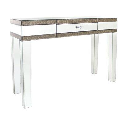 Avalon Lane Console Table