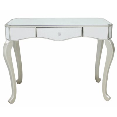 Avalon Lane Porter Console Table
