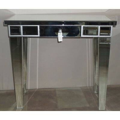 Avalon Lane Logan Console Table