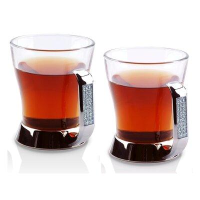 Aulica Luxe Tea Cup