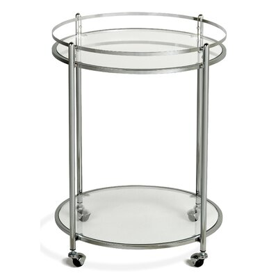 Studio Designs HOME Veranda Serving Cart