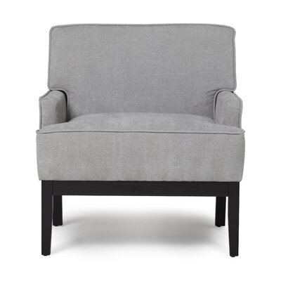 Studio Designs HOME Parapet Arm Chair