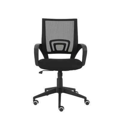 Eurostyle Machiko Mesh Office Chair