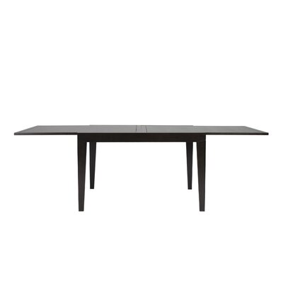 Eurostyle Banquo Extendable Dining Table