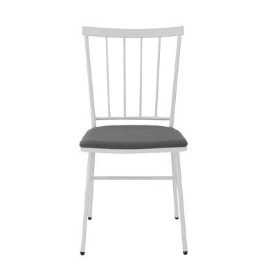 Eurostyle Rhaxma Side Chair