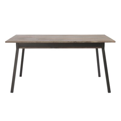 Eurostyle Macbeth Dining Table