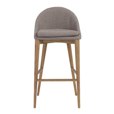 Eurostyle Baruch Bar Stool