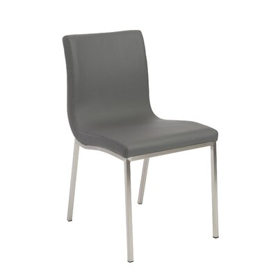 Eurostyle Scott Side Chair (Set of 2)