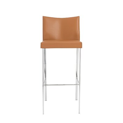 Brayden Studio Pasquale Bar Stool (Set of..