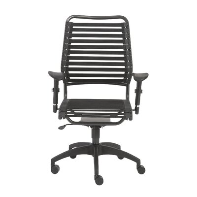 Eurostyle Baba High-Back Office Chair