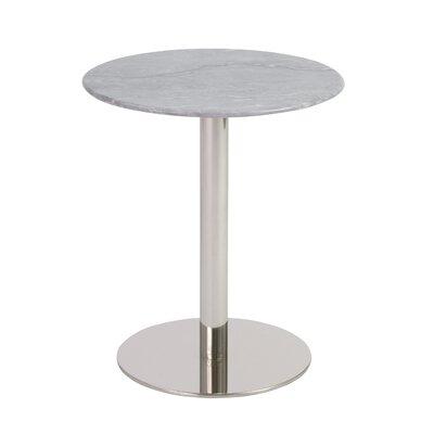 Eurostyle Tammy End Table